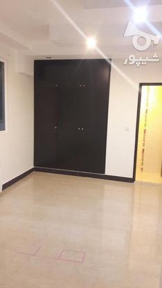 آپارتمان 158متری 3خواب پیروزی در گروه خرید و فروش املاک در مازندران در شیپور-عکس6