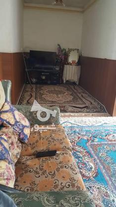 فروش ویلا 124 متر در تالش در گروه خرید و فروش املاک در گیلان در شیپور-عکس10