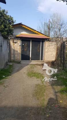 فروش ویلا 124 متر در تالش در گروه خرید و فروش املاک در گیلان در شیپور-عکس9