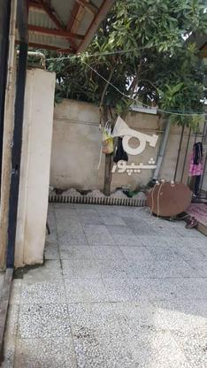 فروش ویلا 124 متر در تالش در گروه خرید و فروش املاک در گیلان در شیپور-عکس1