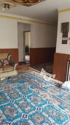 فروش ویلا 124 متر در تالش در گروه خرید و فروش املاک در گیلان در شیپور-عکس5