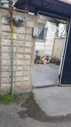 فروش ویلا 124 متر در تالش در گروه خرید و فروش املاک در گیلان در شیپور-عکس2