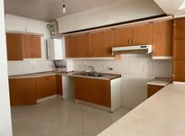 اجاره آپارتمان 125 متر در نظر شرقی در شیپور-عکس کوچک