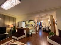 فروش آپارتمان 105 متر در ابتدای جاده دریا در شیپور-عکس کوچک