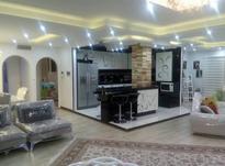 فروش آپارتمان 160 متر در مهرشهر - فاز 4 در شیپور-عکس کوچک