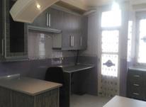 اجاره آپارتمان 68 متر در بازرگان شهرک ولیعصر در شیپور-عکس کوچک