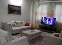 اجاره آپارتمان 63 متر در بریانک در شیپور-عکس کوچک