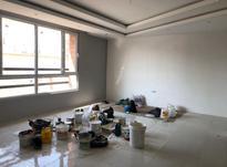 فروش آپارتمان 95 متر در شهریار در شیپور-عکس کوچک