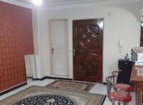 اجاره آپارتمان 55 متر در بریانک در شیپور-عکس کوچک