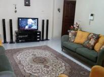 اجاره آپارتمان 52 متر در بریانک در شیپور-عکس کوچک