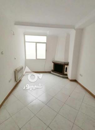 فروش آپارتمان 60 متر در پونک در گروه خرید و فروش املاک در تهران در شیپور-عکس2