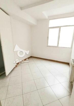 فروش آپارتمان 60 متر در پونک در گروه خرید و فروش املاک در تهران در شیپور-عکس3