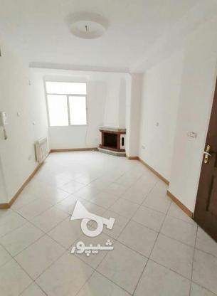فروش آپارتمان 60 متر در پونک در گروه خرید و فروش املاک در تهران در شیپور-عکس1