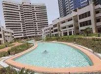 فروش آپارتمان 148 متر دیددریا برج سایه کیش در شیپور-عکس کوچک