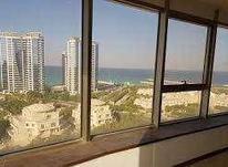 فروش آپارتمان 110 متر دربرج سایه کیش در شیپور-عکس کوچک