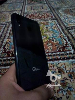 گوشی جی پلاس Q10  در گروه خرید و فروش موبایل، تبلت و لوازم در البرز در شیپور-عکس2