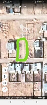 فروش زمین مسکونی جوزم در گروه خرید و فروش املاک در کرمان در شیپور-عکس3