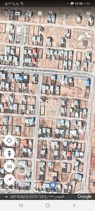 فروش زمین مسکونی جوزم در گروه خرید و فروش املاک در کرمان در شیپور-عکس1