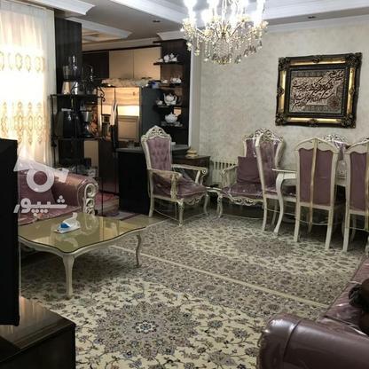 فردوس شرق  57متر   1خواب   فول امکانات در گروه خرید و فروش املاک در تهران در شیپور-عکس1
