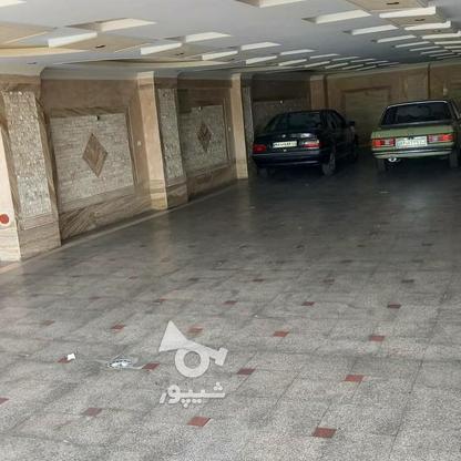 فردوس شرق  57متر   1خواب   فول امکانات در گروه خرید و فروش املاک در تهران در شیپور-عکس3