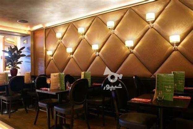 پخش وفروش دیوارپوش های آکوستیک دکوراتیو در گروه خرید و فروش خدمات و کسب و کار در البرز در شیپور-عکس1