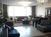 فروش آپارتمان 140 متر در پونک تک واحدی در شیپور-عکس کوچک
