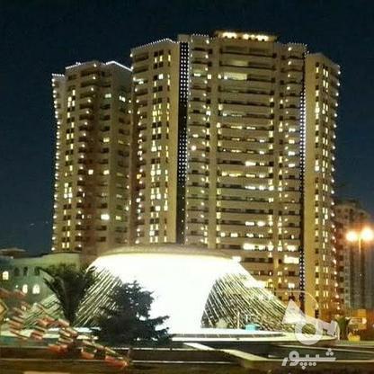 192 متری 3 خوابه برج دوقلوی المپیک  در گروه خرید و فروش املاک در تهران در شیپور-عکس3