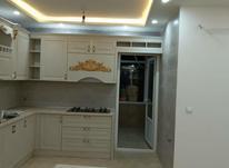 فروش آپارتمان 145 متر در لاهیجان در شیپور-عکس کوچک