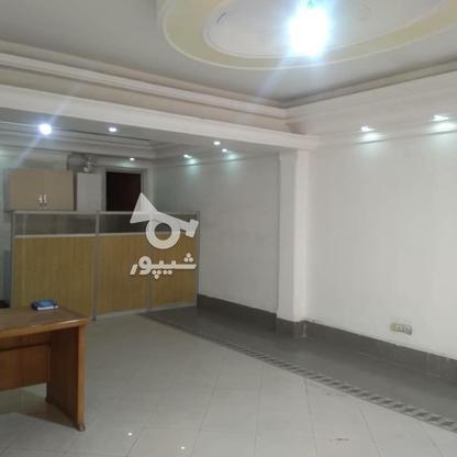 اجاره اداری 52 متر در پونک در گروه خرید و فروش املاک در تهران در شیپور-عکس2