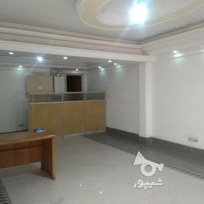 اجاره اداری 52 متر در پونک در گروه خرید و فروش املاک در تهران در شیپور-عکس4