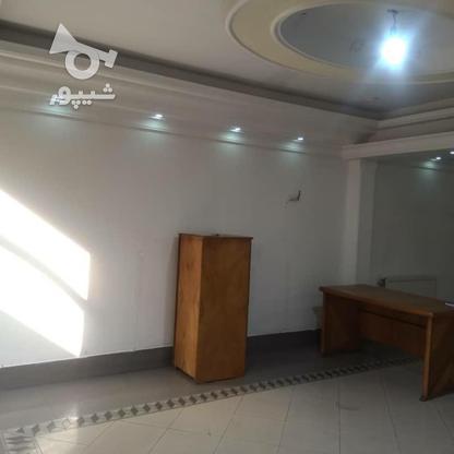 اجاره اداری 52 متر در پونک در گروه خرید و فروش املاک در تهران در شیپور-عکس3
