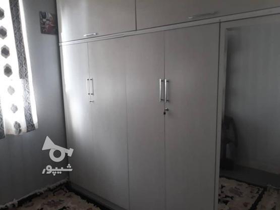 آپارتمان 48 متری تک واحدی بریانک جوکار در گروه خرید و فروش املاک در تهران در شیپور-عکس2