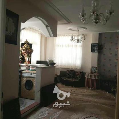 آپارتمان 48 متری تک واحدی بریانک جوکار در گروه خرید و فروش املاک در تهران در شیپور-عکس3