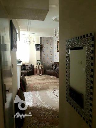 آپارتمان 48 متری تک واحدی بریانک جوکار در گروه خرید و فروش املاک در تهران در شیپور-عکس1