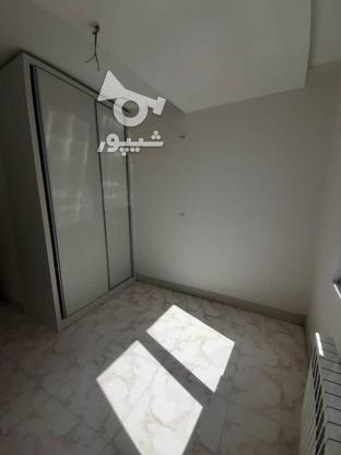 فروش آپارتمان 57 متر در بلوار فردوس غرب در گروه خرید و فروش املاک در تهران در شیپور-عکس1
