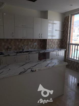 فروش آپارتمان 57 متر در بلوار فردوس غرب در گروه خرید و فروش املاک در تهران در شیپور-عکس2