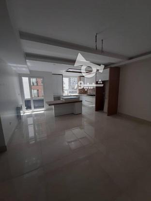 فروش آپارتمان 57 متر در بلوار فردوس غرب در گروه خرید و فروش املاک در تهران در شیپور-عکس4