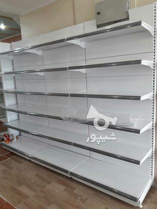 قفسه بندی کوچکی در گروه خرید و فروش خدمات و کسب و کار در گیلان در شیپور-عکس4