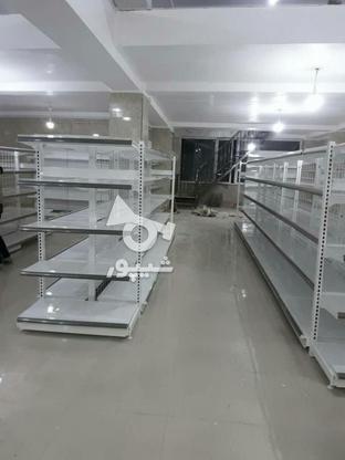 قفسه بندی کوچکی در گروه خرید و فروش خدمات و کسب و کار در گیلان در شیپور-عکس3