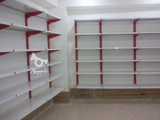 قفسه بندی کوچکی در گروه خرید و فروش خدمات و کسب و کار در گیلان در شیپور-عکس1