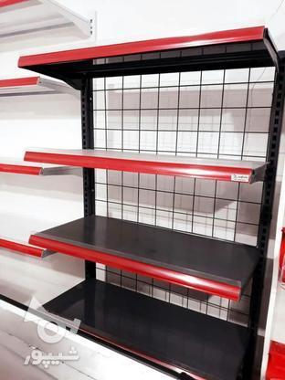 قفسه بندی کوچکی در گروه خرید و فروش خدمات و کسب و کار در گیلان در شیپور-عکس5