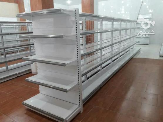 قفسه بندی کوچکی در گروه خرید و فروش خدمات و کسب و کار در گیلان در شیپور-عکس6