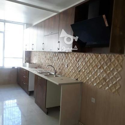 اجاره آپارتمان 200 متر در یوسف آباد در گروه خرید و فروش املاک در تهران در شیپور-عکس5