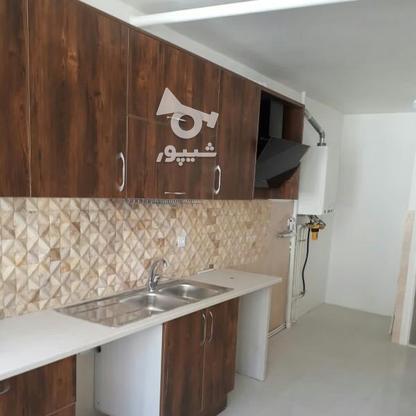 اجاره آپارتمان 200 متر در یوسف آباد در گروه خرید و فروش املاک در تهران در شیپور-عکس2