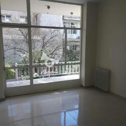 اجاره آپارتمان 200 متر در یوسف آباد در گروه خرید و فروش املاک در تهران در شیپور-عکس1