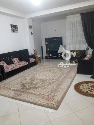 اجاره واحد مسکونی فردوسی  در گروه خرید و فروش املاک در البرز در شیپور-عکس4