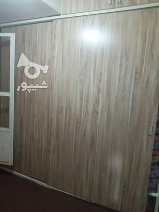 اجاره واحد مسکونی فردوسی  در گروه خرید و فروش املاک در البرز در شیپور-عکس3