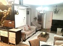 اجاره آپارتمان 62 متر در شهران در شیپور-عکس کوچک