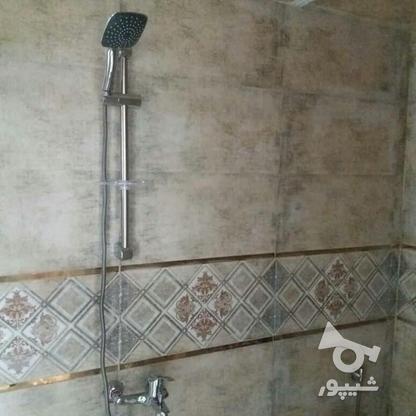 ویلا ارزان سند شش دانگ در گروه خرید و فروش املاک در مازندران در شیپور-عکس6