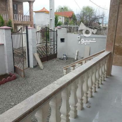 ویلا ارزان سند شش دانگ در گروه خرید و فروش املاک در مازندران در شیپور-عکس3